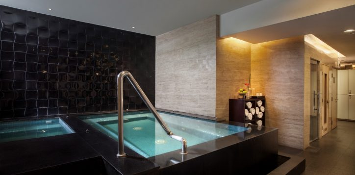 fit-and-spa-fit-and-spa-1-2