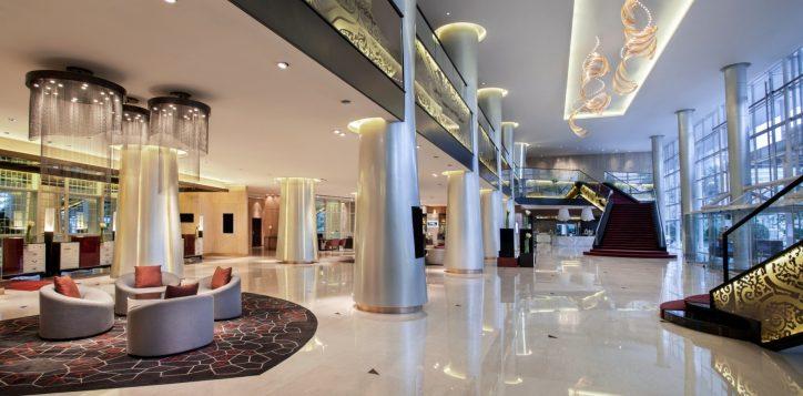 lobby-lobby-2-2