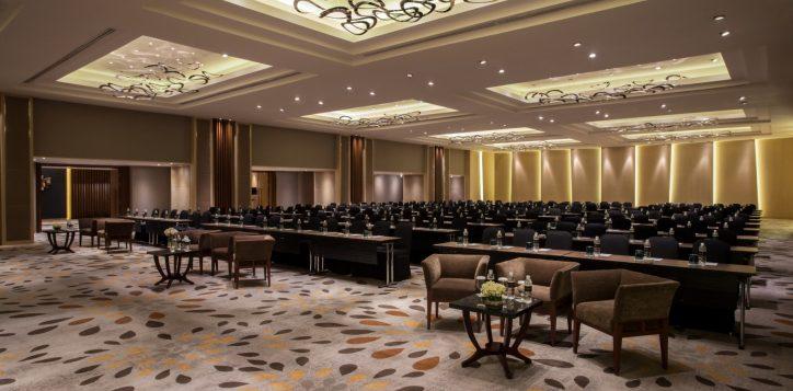 meeting-grand-on-thamrin-ballroom-11-2