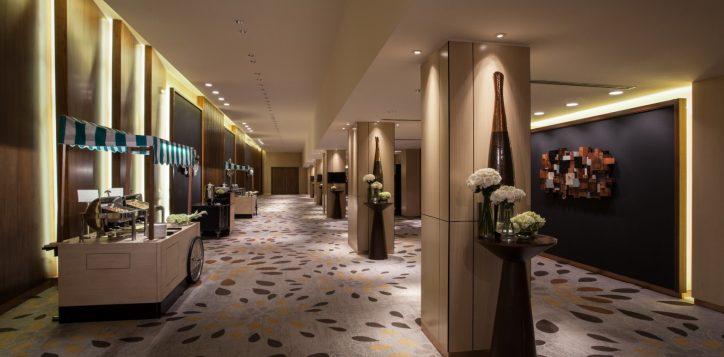 meeting-grand-on-thamrin-ballroom-21-2