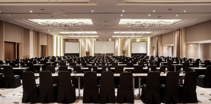 meeting-grand-on-thamrin-ballroom-33-2