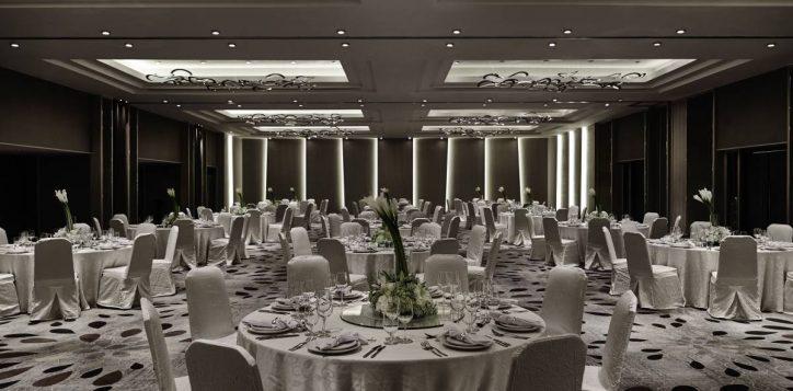 pullman-jakarta-indonesia-ballroom-5-hr-2