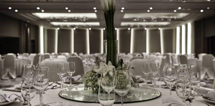 pullman-jakarta-indonesia-ballroom-6-hr-2