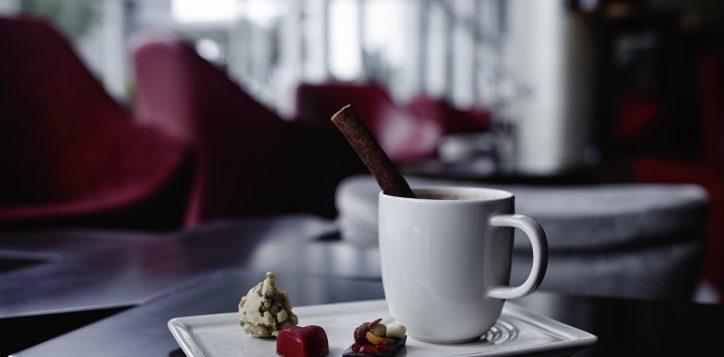 pullman-jakarta-indonesia-le-chocolat-5-hr-2