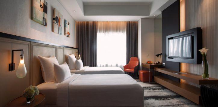 room-accent-suite-3-2