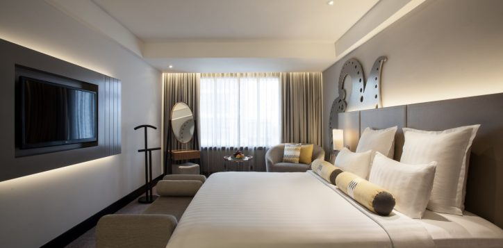 room-grand-deluxe-executive-suite-2-2