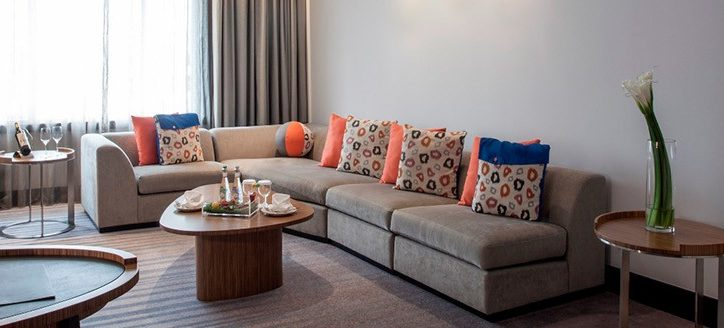 room-hp-grand-deluxe-executive-suite-1-2
