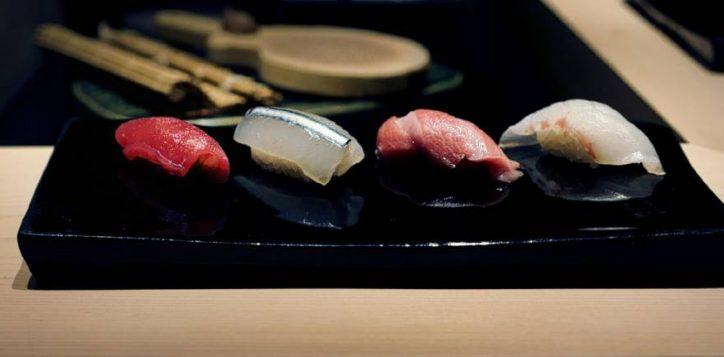 web-promo-sushi-ichi-01-2