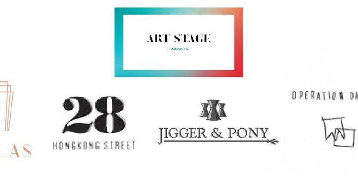 web-promo-art-stage-2017-01-2-2