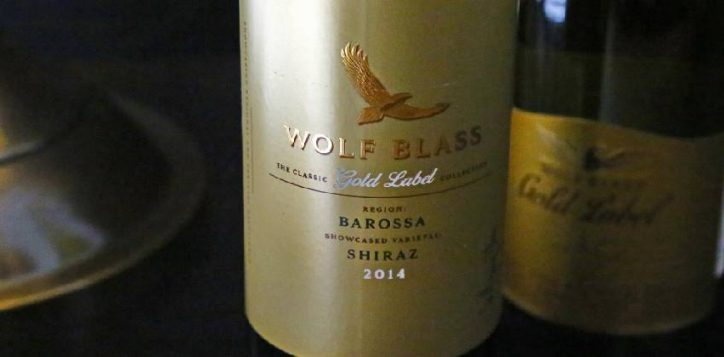 web-promo-wolf-blass-wine-01-2-2