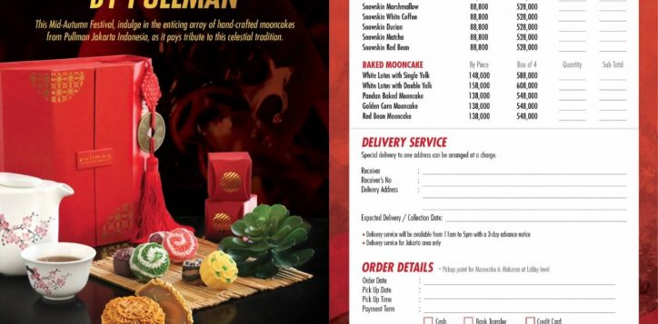 mooncakes-by-pullman-order-form-2