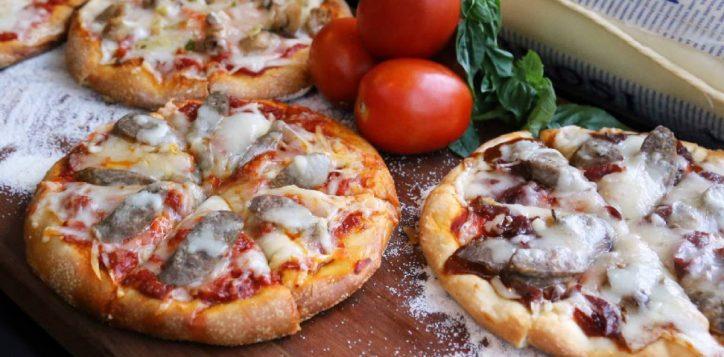 socmed-square-fusion-pizza-01-2