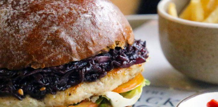 socmed-square-turkey-burger-01-2
