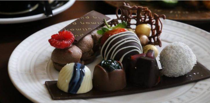 web-promo-balinese-chocolate-buffet-01-2