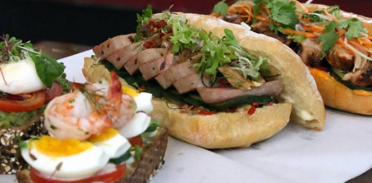 web-promo-gourmet-sandwich-01-2