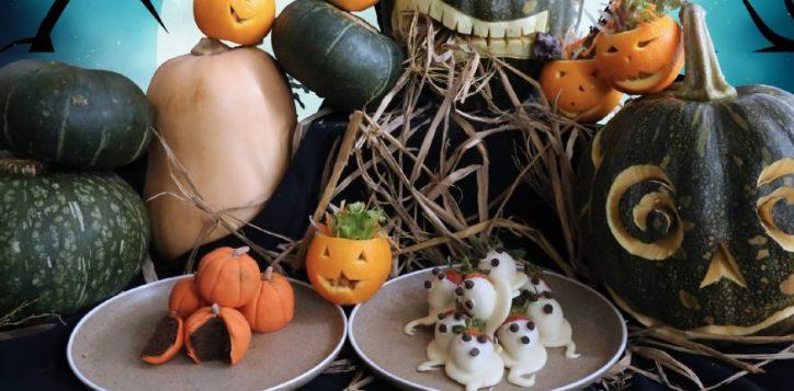 web-promo-halloween-at-sana-sini-01-2
