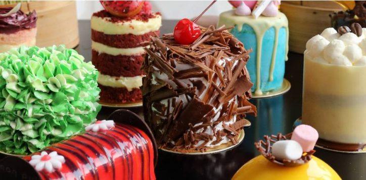 web-promo-mini-cake-01-2
