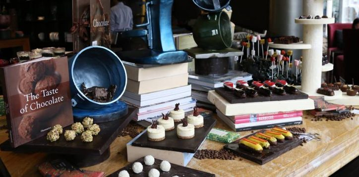 web-promo-1170x420px_sumatera-chocolate-buffet-2