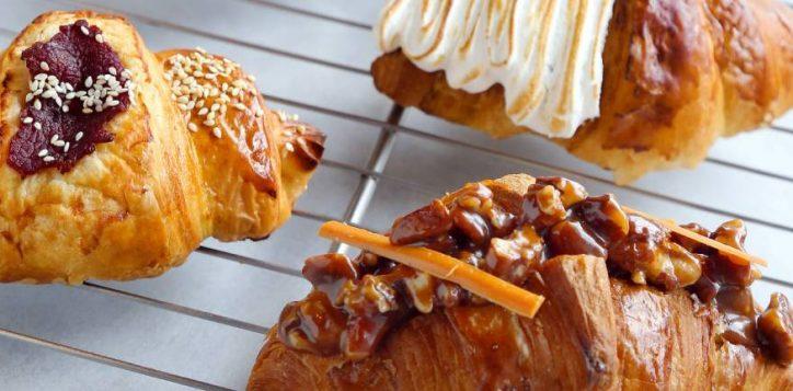 web-promo-exceptional-croissant-01-2