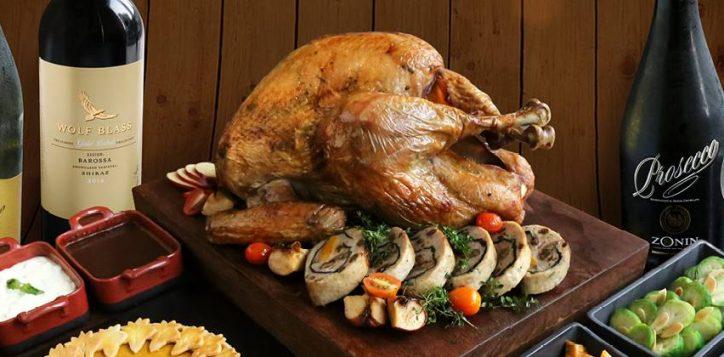 web-promo-1170x420px_turkey-to-go-2