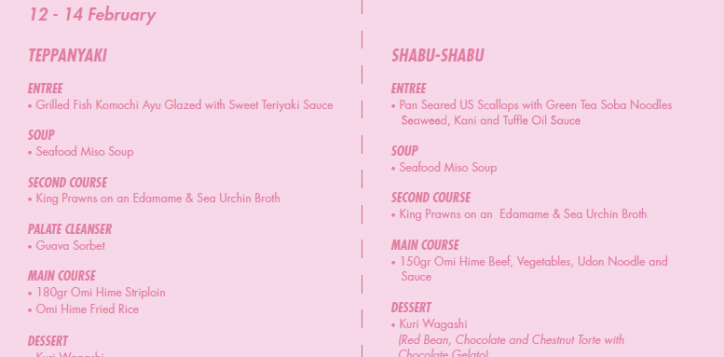 menu-vd-kahyangan-2