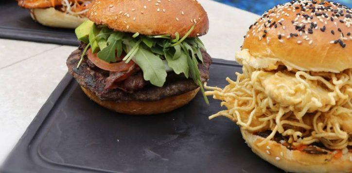 web-promo-gourmet-burger-01-2