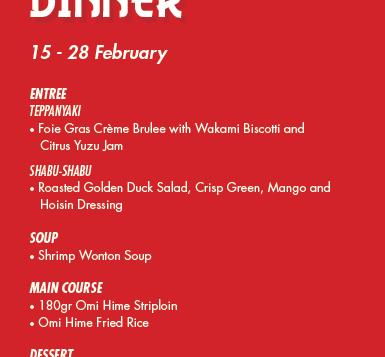 menu-cny-kahyangan-2