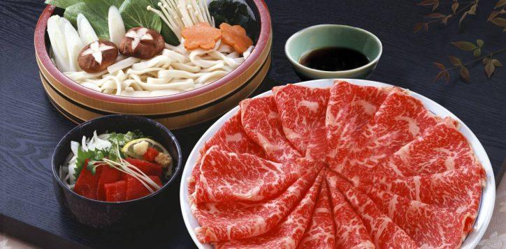 omi-beef-brunch-2