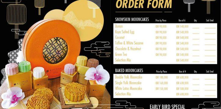 price-list-mooncakes-2018-2
