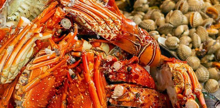 web-promo-2018_1170x420px_seafood-extravaganza-2