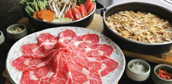 web-promo-2018_1170x420px_tomato-sukiyaki-2