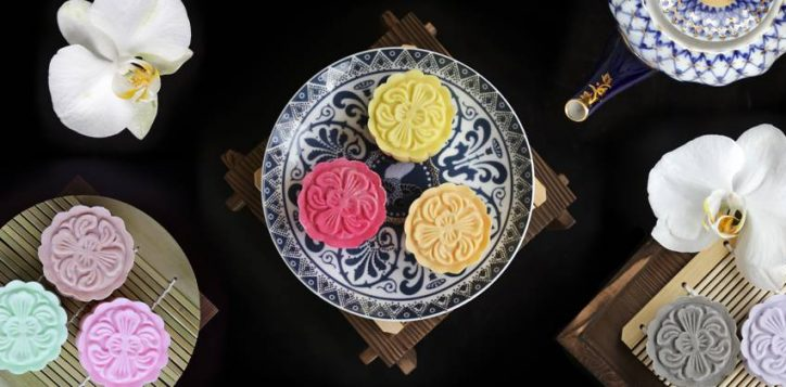web-promo-makaron-mooncake-2