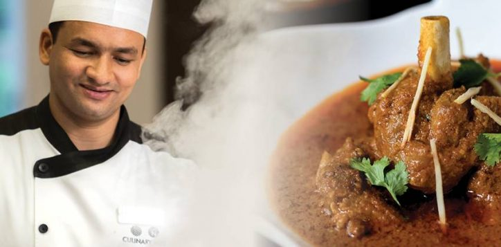 web-promo-2018_1170x420px_indian-guest-chef-2