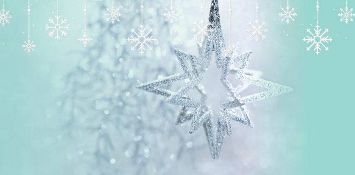 web-promo-2018_1170x420px_magical-christmas-new-2