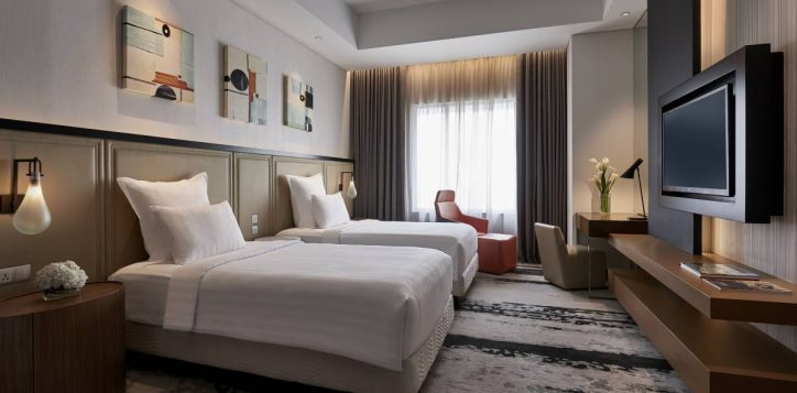 accent-suite-twin-bed-2