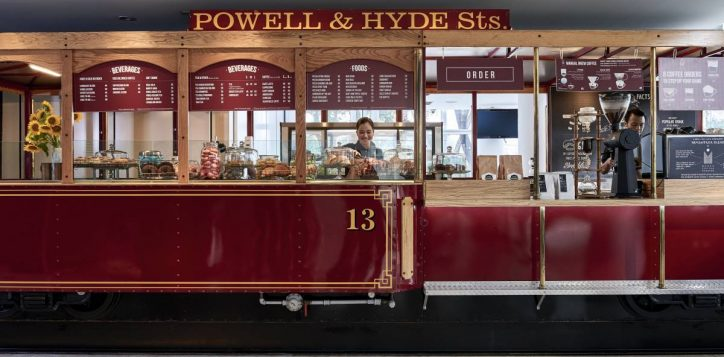 cable-car-1-2