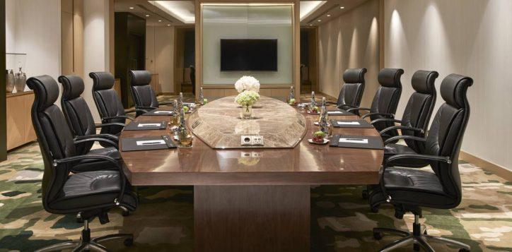 captial-boardroom-2-2