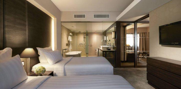 deluxe-twin-bedroom1-2