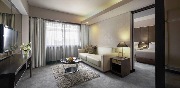 deluxe-twin-living-room-2