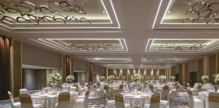 grand-on-thamrin-ballroom-round-table-2-2