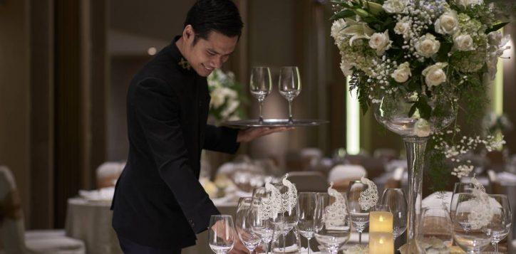 grand-on-thamrin-ballroom-round-table-4-2