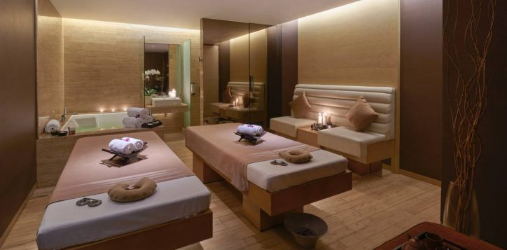 spa-treatment-room-2