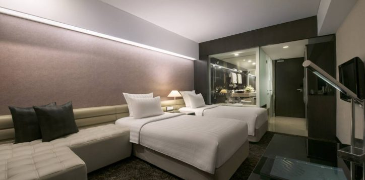 superior-twin-bedroom-2