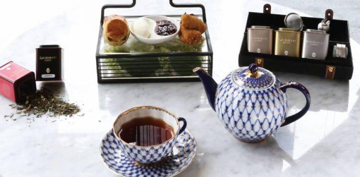 infused-tea-2