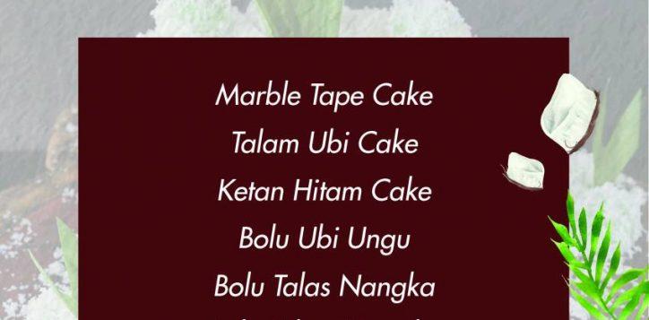 menu-a4-01-2