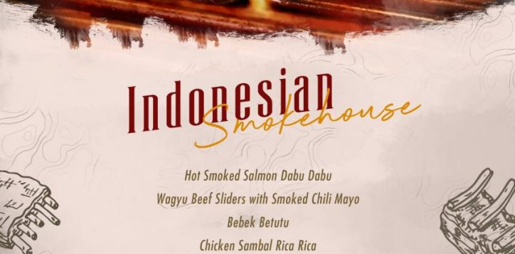 menu-smokehouse-2