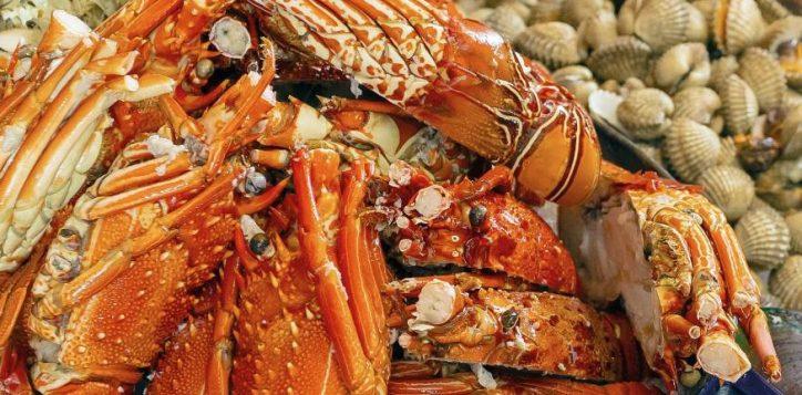 seafood-extravaganza-edited-2