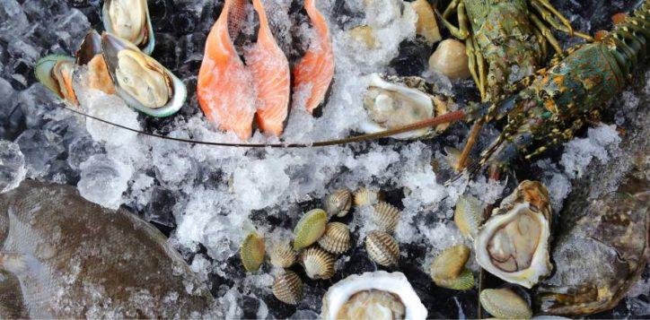 web-promo-seafood-extravaganza-2