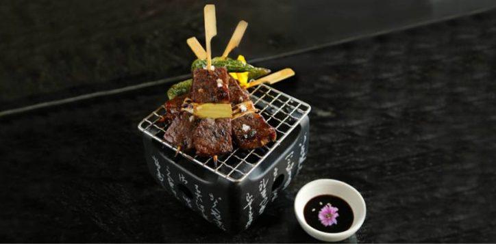 beef-kushiyaki-2
