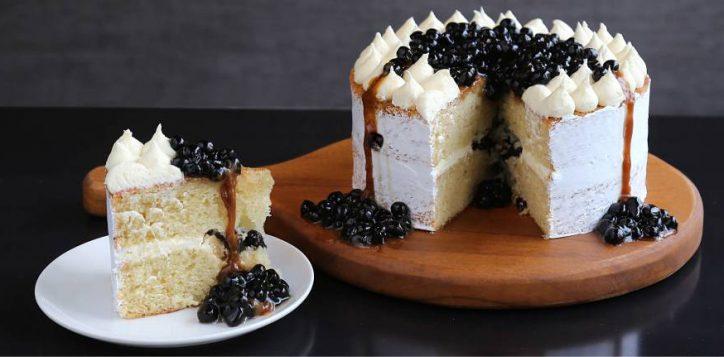 boba-cake-2